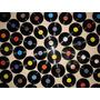Discos De Vinilo Long Play Para Decoraciòn Lote $70 X 10
