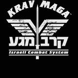 Krav Maga Entrenamiento En Dvd. Clases De Krav Maga.
