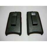 Holder Soporte Para Cintura Motorola Nextel Kairos Xt627