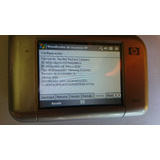 Tablet Pocket Pc Hp Ipaq Rx4540