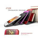 Telefono Ipro I7320 Dual Sim