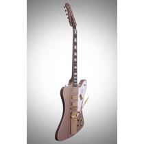 Gibson Firebird Vii Custom 20th Anniversary 1965