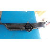 Grade Vectra 97 A 99 Original Gm 93230196