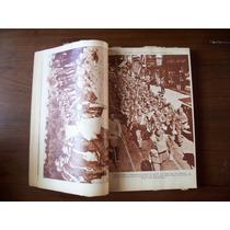 Historia Gráfica Dela Ll Guerra-fotos Reales-p.herrerias-maa