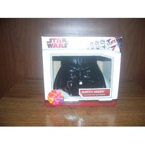 Star Wars Dulcero Casco Darth Vader