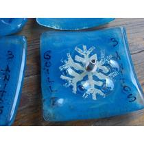 Lote De 25 Souvenirs De Frozen En Vitrofusion