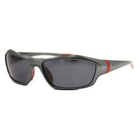 ebb3ea3c26 Gafas Japonesas Maui Spor - Gafas De Sol Timberland en Mercado Libre ...
