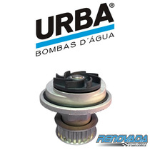 Bomba Agua Omega/suprema Gl/gls 2.0/2.2 93/96 Urba