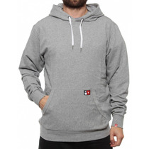 Sudadera Skateboarding Core Pullover Hombre Dc Shoes Dc012