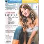 Gisele Bundchen Revista Set Ed.209 -nov\04 Excelente Estado