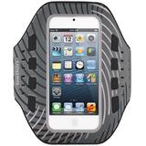 Funda Deportiva Para Apple Ipod Touch 5