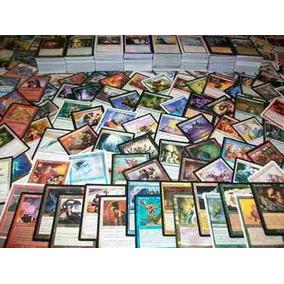 Mazos De Magic 75 Cartas - El Mejor Precio Y Variedad.