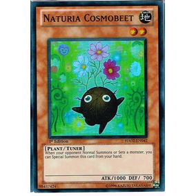 Naturia Cosmobeet - Ha02-en042