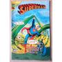 Superman Editorial Novaro No 3-66.1980 Impecable