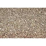 Fosfato Diamonico Fertilizante Granulado X1000g