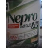Nepro Ap Soporte Nutricional Para Personas En Dialisis