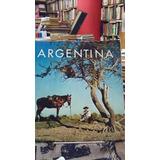 Argentina, Gustavo Thorlichen Prologo De Borges