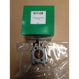 Carburador Motosierra Para Stihl 051