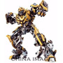 Transformer Vinilo Decor Delivery De 72x60cm Y 100x70cm
