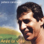 Peteco Carabajal - Arde La Vida - Los Chiquibum