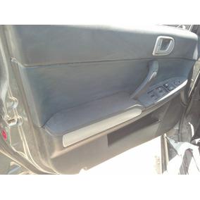 Mitsubishi Galant 2004 Tapa De Puerta