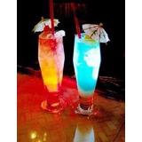 Ebook De Barman Aprenda A Fazer Dezenas De Drinks