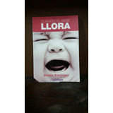 Libro Cuando El Bebé Llora. Sheila Kitzinger. Albatros