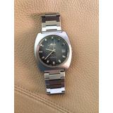 Relógio Mido Automatic Semi Novo
