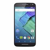 Motorola Moto X Pure Edition Xt1575. 16gb. Nuevo. R Y M.