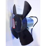 Electro Vent Motor Y Aspa Fiat Uno,premio, Fiorino Y Orinoco