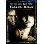 Dvd Robando Vidas (taking Lives) 2004 - D.j. Caruso