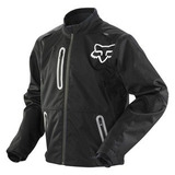 Campera Cross/ Enduro Fox Legion Palermo Bikes