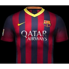 ropa Barcelona deportivas