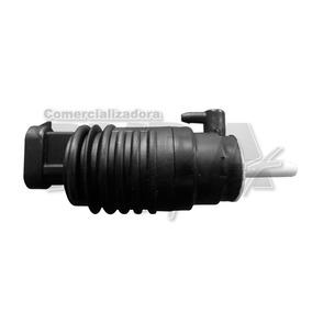 Platina Motor Bomba Deposito Limpiadores Nissan 01 - 10