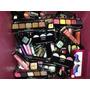 Lote De 50 Cosmeticos Nyx Envio Gratuito