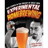 Cerveza Artesanal - Bibliografia - Dvd - Pdf - Recetas
