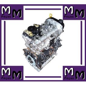 Motor Volkswagen Jetta 2.0 16v Tsi 211 Cv Gasolina 2014/2015