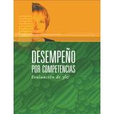 Desempeno Por Competencias Evaluacion De 360 2ed - Libro