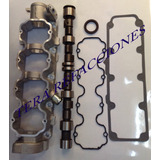 Kit Base De Arbol Con Arbol Chevy 1.4 Y 1.6 De 94 Al 12