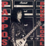 Vinilo Blues Local (2 Lp) - Pappo