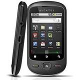 Alcatel Ot 906/ Whatsapp Libres !!! Ultimas Unidades De Off