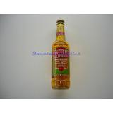 Garrafa Cerveja Desperados Aromatizada Tequila 330 Ml