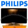 Philips 40 Led Ambilight Full Hd 1080p Hdmi Usb Sint Digital