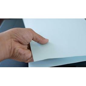 Tela Teflon Para Planchas Transfer / Serigrafia / Sublimacio