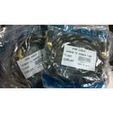 Cable Hdmi 1.5mts