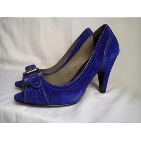 Remate! Zapatos- Andrea / # 4½