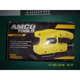 Lijadora Amco Tools Modelo Am9222212