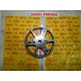 Engranaje Bomba Inyectora Peugeot 405 Diesel-enrique