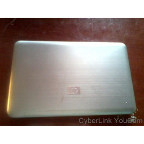 Carcasa Mini Laptop Hp 2133