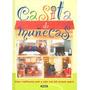 Casita De Muñecas (adivinanzas Y Chistes); Equipo Susaeta